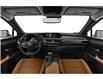 2021 Lexus UX 250h Base (Stk: UX6712) in Windsor - Image 5 of 9