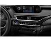 2021 Lexus UX 250h Base (Stk: UX6712) in Windsor - Image 7 of 9