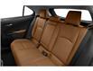 2021 Lexus UX 250h Base (Stk: UX6712) in Windsor - Image 8 of 9