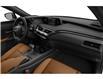 2021 Lexus UX 250h Base (Stk: UX6712) in Windsor - Image 9 of 9