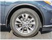 2016 Nissan Murano SL (Stk: TL4566) in Windsor - Image 4 of 21