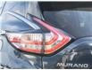 2016 Nissan Murano SL (Stk: TL4566) in Windsor - Image 6 of 21