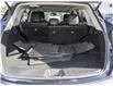 2016 Nissan Murano SL (Stk: TL4566) in Windsor - Image 7 of 21