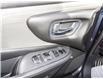2016 Nissan Murano SL (Stk: TL4566) in Windsor - Image 8 of 21