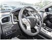 2016 Nissan Murano SL (Stk: TL4566) in Windsor - Image 9 of 21