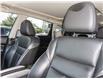 2016 Nissan Murano SL (Stk: TL4566) in Windsor - Image 10 of 21