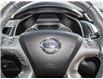2016 Nissan Murano SL (Stk: TL4566) in Windsor - Image 11 of 21