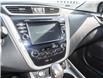 2016 Nissan Murano SL (Stk: TL4566) in Windsor - Image 12 of 21