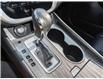 2016 Nissan Murano SL (Stk: TL4566) in Windsor - Image 13 of 21