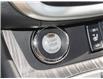 2016 Nissan Murano SL (Stk: TL4566) in Windsor - Image 14 of 21