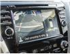 2016 Nissan Murano SL (Stk: TL4566) in Windsor - Image 16 of 21