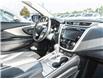 2016 Nissan Murano SL (Stk: TL4566) in Windsor - Image 18 of 21