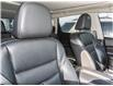 2016 Nissan Murano SL (Stk: TL4566) in Windsor - Image 19 of 21