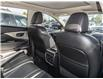 2016 Nissan Murano SL (Stk: TL4566) in Windsor - Image 20 of 21