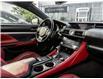 2017 Lexus RC 350 Base (Stk: PL7663) in Windsor - Image 11 of 19