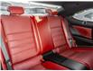 2017 Lexus RC 350 Base (Stk: PL7663) in Windsor - Image 19 of 19