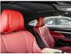 2017 Lexus RC 350 Base (Stk: PL7663) in Windsor - Image 10 of 19