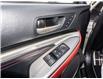 2017 Lexus RC 350 Base (Stk: PL7663) in Windsor - Image 8 of 19