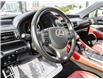 2017 Lexus RC 350 Base (Stk: PL7663) in Windsor - Image 9 of 19