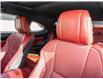 2017 Lexus RC 350 Base (Stk: PL7663) in Windsor - Image 7 of 19