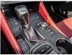 2017 Lexus RC 350 Base (Stk: PL7663) in Windsor - Image 14 of 19
