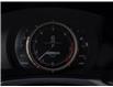 2017 Lexus RC 350 Base (Stk: PL7663) in Windsor - Image 17 of 19