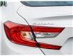 2019 Honda Accord LX 1.5T (Stk: PL5392) in Windsor - Image 6 of 22