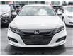 2019 Honda Accord LX 1.5T (Stk: PL5392) in Windsor - Image 2 of 22