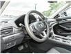 2019 Honda Accord LX 1.5T (Stk: PL5392) in Windsor - Image 9 of 22
