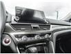 2019 Honda Accord LX 1.5T (Stk: PL5392) in Windsor - Image 18 of 22