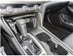 2019 Honda Accord LX 1.5T (Stk: PL5392) in Windsor - Image 16 of 22
