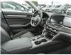 2019 Honda Accord LX 1.5T (Stk: PL5392) in Windsor - Image 19 of 22