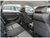 2019 Honda Accord LX 1.5T (Stk: PL5392) in Windsor - Image 21 of 22