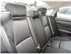 2019 Honda Accord LX 1.5T (Stk: PL5392) in Windsor - Image 22 of 22