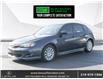 2010 Subaru Impreza 2.5 i (Stk: TL3550) in Windsor - Image 1 of 19