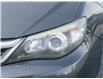 2010 Subaru Impreza 2.5 i (Stk: TL3550) in Windsor - Image 3 of 19