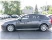 2010 Subaru Impreza 2.5 i (Stk: TL3550) in Windsor - Image 4 of 19