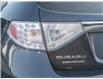 2010 Subaru Impreza 2.5 i (Stk: TL3550) in Windsor - Image 6 of 19