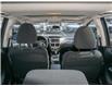 2010 Subaru Impreza 2.5 i (Stk: TL3550) in Windsor - Image 8 of 19