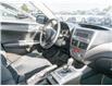 2010 Subaru Impreza 2.5 i (Stk: TL3550) in Windsor - Image 16 of 19