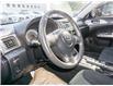 2010 Subaru Impreza 2.5 i (Stk: TL3550) in Windsor - Image 10 of 19