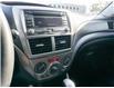 2010 Subaru Impreza 2.5 i (Stk: TL3550) in Windsor - Image 14 of 19