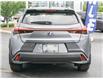 2021 Lexus UX 250h Base (Stk: UX5244) in Windsor - Image 6 of 23