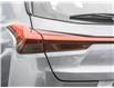 2021 Lexus UX 250h Base (Stk: UX5244) in Windsor - Image 7 of 23