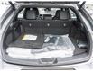 2021 Lexus UX 250h Base (Stk: UX5244) in Windsor - Image 8 of 23