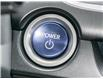 2021 Lexus UX 250h Base (Stk: UX5244) in Windsor - Image 12 of 23