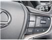 2021 Lexus UX 250h Base (Stk: UX5244) in Windsor - Image 14 of 23