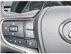 2021 Lexus UX 250h Base (Stk: UX5244) in Windsor - Image 15 of 23