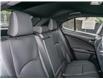 2021 Lexus UX 250h Base (Stk: UX5244) in Windsor - Image 23 of 23