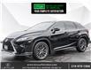 2018 Lexus RX 350 Base (Stk: TL1479) in Windsor - Image 1 of 22